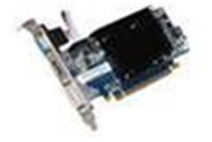 کارت گرافیک 1 گیگایایت کامپیوتر PCIEXPRESS