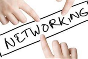تجهیزات شبکه -خدمات شبکه