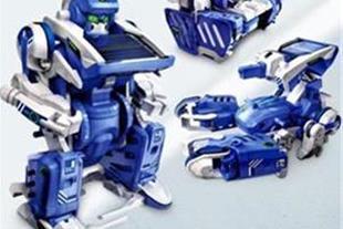 فروش محصولات رباتیک و آموزشی خلاقیت