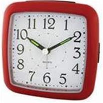 فروشگاه ساعت پارس کلاک www.parsclock.com