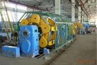 واردات , ترخیص و ثبت سفارش ماشین آلات خط تولید