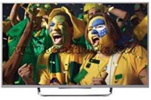 تلویزیون ال ای دی سه بعدی اسمارت سونی SONY FULL HD