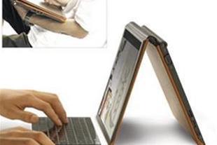 آموزش حرفه ای و تخصصی تعمیرات لپ تاپ