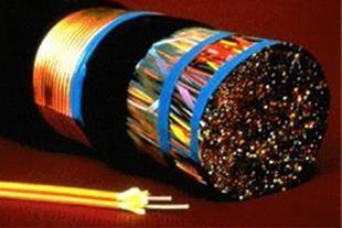 بازارفروش کابل فیبر نوری وارد کننده فیبر