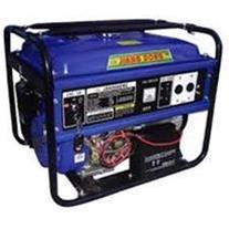 فروش موتور برق جیان دونگ + لیست قیمت - 1