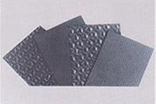 فروش انواع زیره کفش لاستیکی ازجمله نئولایت و میکرو