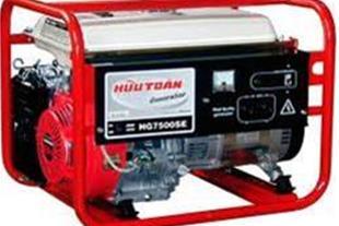 فروش موتور برق های هوندا هوتان
