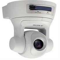 نصب و راه اندازی انواع سیستم های امنیتی