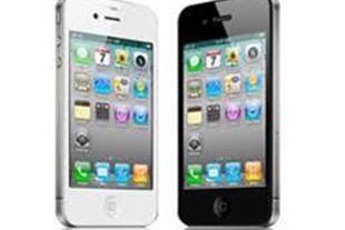 فروش appleiphone4s اندروید