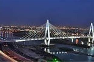 *** تور همه روزه خوزستان (زمینی-هوایی)***