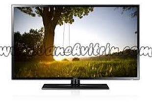 تلویزیون ال ای دی سه بعدی سامسونگ 46F6100