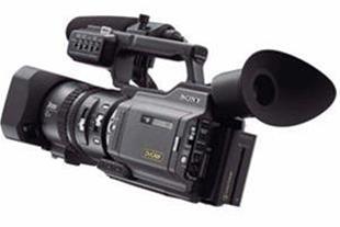 قروش دوربین فیلمبرداری