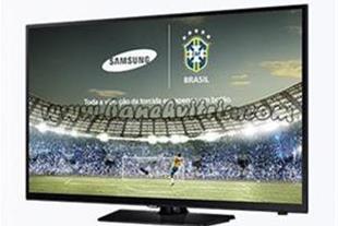 تلویزیون ال ای دی اچ دی سامسونگ 42H4200