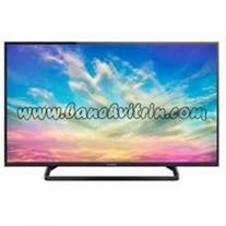 تلویزیون ال ای دی فول اچ دی پاناسونیک42A410X