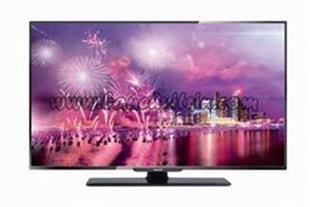 تلویزیون ال ای دی فول اچ دی اسمارت فیلیپس48PFT5509