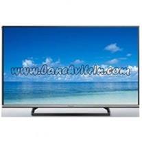 تلویزیون ال ای دی  اسمارت پاناسونیکTH-42AS610
