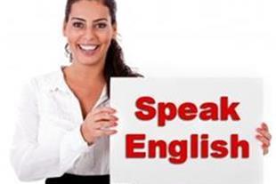 انواع لکچرهای زبان انگلیسی