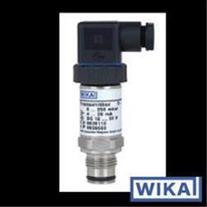 فروش ترانسمیترهای فشار ویکا آلمان