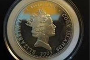 فروش سکه طلا و نقره کلکسیونی