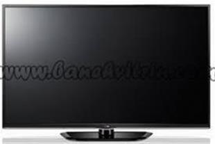 تلویزیون پلاسما سه بعدی اسمارت ال جی 60PH6710