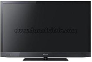 تلویزیون ال ای دی سه بعدی سونی 40EX720