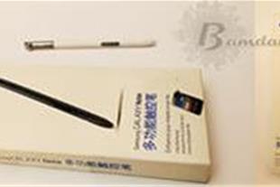 قلم اصلی تبلت های گلکسی نوت سامسونگ