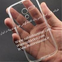 فروش انواع لوازم جانبی گوشی های موتورولا