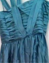 لباس ترک زنانه