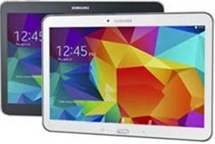 ارزان ترین قیمت تبلت سامسونگ مجهز به 3G - 1