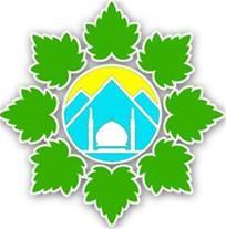 پورتال جامع شهر لاهرود - http:/lahrud.ir