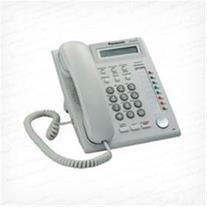 تلفن سانترال مدل KX-NT321