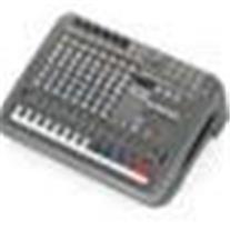 باند اکتیو ZLX15- P وباند پسیو ZLX15
