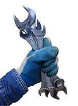 سرویس و تعمیرات تخصصی انواع پکیج دیواری.