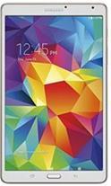 عرضه ویژه تبلت Galaxy Tab S T705