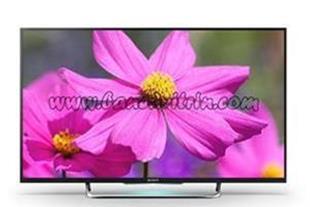 تلویزیون ال ای دی سونی 55W800