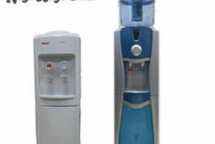 فروش و تعمیر یخچال فریزر ، آبسردکن معمولی و صنعتی