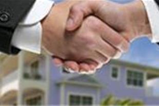 بازدید از جدید ترین املاک و مستغلات فروشى و اجارها