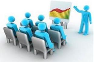 برگزاری دوره های سیستم های مدیریتی (ISO)