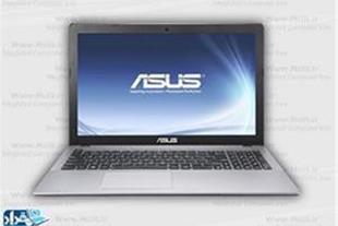 مقداد کامپیوتر| فروش لپ تاپ ایسوس مدل x550-i7-6GB