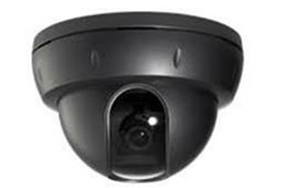 تجهیزات حفاظتی و نظارتی دوربین مداربسته سیستمهای ا