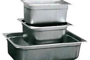 تجهیزات عمومی آشپزخانه