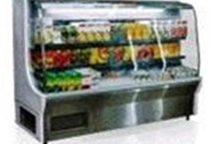 تجهیزات برودتی ، یخچال ایستاده و فروشگاهی ، سردکن