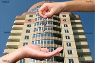 املاک تخصصی پدیده اندیشه(www.maskanandishe.com