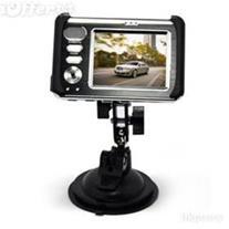 دوربین اتومبیل - کد(101)