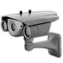 حفاظتی.نظارتی دوربین مداربسته شهر قم اعلام حریق