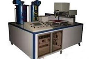 ماشین آلات کاغذ چین کن اتوماتیک,فیلتر هوا