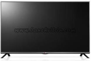 تلویزیون ال ای دی  ال جی 42LB551V - 1