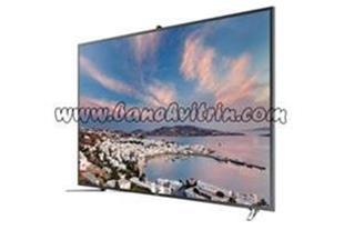 تلویزیون ال ای دی سامسونگUA55F9000