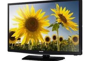 تلویزیون ال ای دی سامسونگ  32H4270