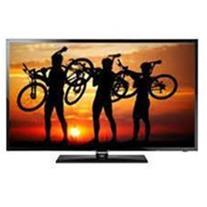 تلویزیون ال ای دی سامسونگ 40F5300